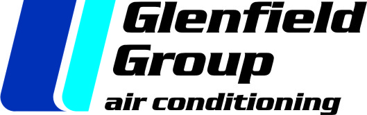 Glenfield Air Conditioning