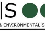 IES Ltd