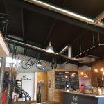Café Ventoux